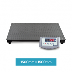 IFN1500 (1500 kg x 500 g)