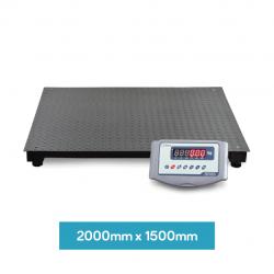 IFN2000 (1500 kg x 500 g)
