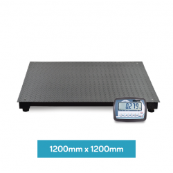 NFN M (1500kg X 500g)