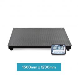 NFN G (3000kg X 1000g)