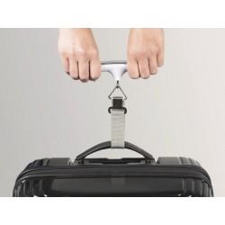 balança para malas de viagem