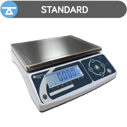 FFN (3kg a 30kg)