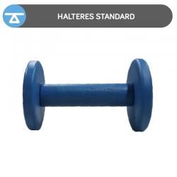 Halter Standard (2 x 1 kg)