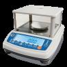 [Balanças Online] - Balanças de Precisão para Laboratório