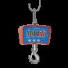 [Balança Online] - Dinamómetro e Gancho Pesador com Alcance até 1000kg