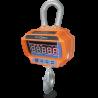 [Balanças Online] - Dinamómetros até 15 Toneladas