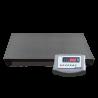 [Balanças Online] - Balanças e Plataformas de Pesagem até 1500 kg