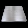 [Balança Online] - Plataformas de Pesagem e Porta Paletes Até 3000 kg
