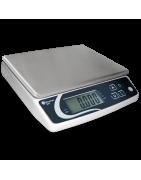 até 10 kg