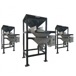 Sistemas de Pesagem e Automação Industrial  - [Balanças Online]