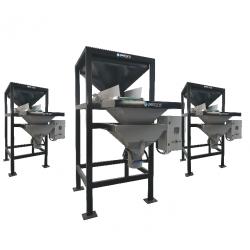 [Balanças Online] - Sistemas de Pesagem e Automação Industrial
