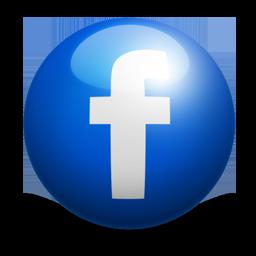 Facebook Balanças Online
