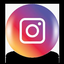 Instagram Balanças Online