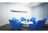 BalancasOnline.com